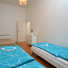Апартаменты Mivos Prague Apartments детские мероприятия