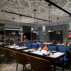 Отель Grayton Hotel Dubai ОАЭ, Дубай - отзывы, цены и фото номеров - забронировать отель Grayton Hotel Dubai онлайн помещение для мероприятий фото 2