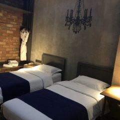 Отель Bugu Кыргызстан, Бишкек - отзывы, цены и фото номеров - забронировать отель Bugu онлайн комната для гостей фото 2