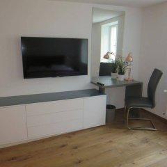 Отель City-Center Apartments Австрия, Зальцбург - отзывы, цены и фото номеров - забронировать отель City-Center Apartments онлайн