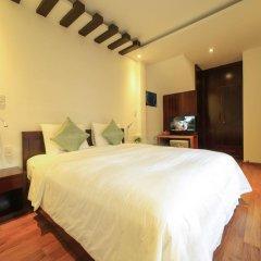 Отель Hijal house комната для гостей фото 3