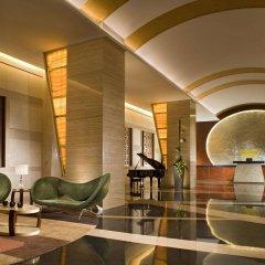 Отель Swissotel Grand Shanghai спа фото 2