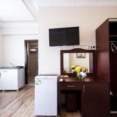 Отель White Pearl Apart удобства в номере