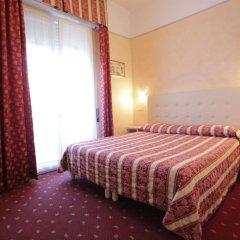 Hotel Vienna Ostenda комната для гостей фото 5