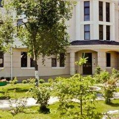 Ligena Hotel Борисполь фото 4
