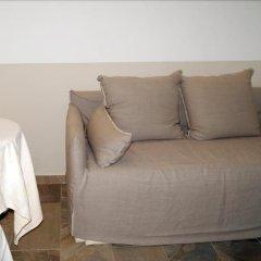 Отель Cascade Holiday Resort Греция, Метана - отзывы, цены и фото номеров - забронировать отель Cascade Holiday Resort онлайн комната для гостей фото 2