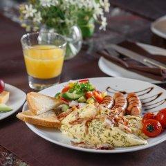 Гостиница УНО Украина, Одесса - 1 отзыв об отеле, цены и фото номеров - забронировать гостиницу УНО онлайн питание