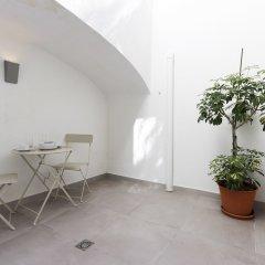 Отель Sao Bento Classic By Homing Лиссабон