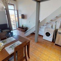 Отель Porto Enetiko Suites комната для гостей фото 3