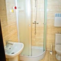 Отель Smart People Eco Краснодар фото 8