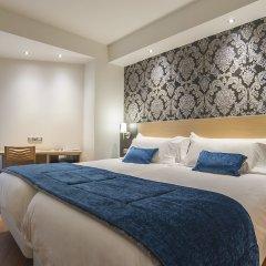 Hotel Codina комната для гостей фото 5