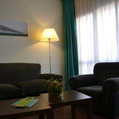 Отель Serrano by Silken Испания, Мадрид - 1 отзыв об отеле, цены и фото номеров - забронировать отель Serrano by Silken онлайн комната для гостей фото 4