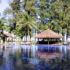 Отель Best Western Premier Bangtao Beach Resort & Spa фото 5