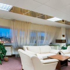 Гостиница Posadskiy Hotel в Сергиеве Посаде 7 отзывов об отеле, цены и фото номеров - забронировать гостиницу Posadskiy Hotel онлайн Сергиев Посад сауна