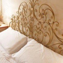 Отель B&B Maestà di Cudino Ареццо комната для гостей фото 3