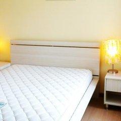 Отель King Tai Service Apartment Китай, Гуанчжоу - отзывы, цены и фото номеров - забронировать отель King Tai Service Apartment онлайн фото 11
