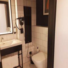 Arche Hotel Krakowska ванная фото 2