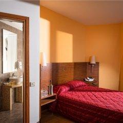 Отель Marin Dream комната для гостей фото 2