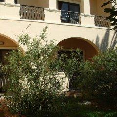 Отель San Antonio Guesthouse Мальта, Мунксар - отзывы, цены и фото номеров - забронировать отель San Antonio Guesthouse онлайн фото 2