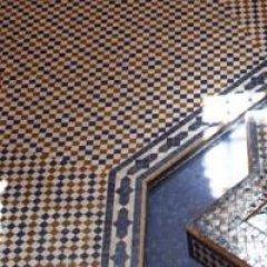 Отель Le Riad Salam Zagora Марокко, Загора - отзывы, цены и фото номеров - забронировать отель Le Riad Salam Zagora онлайн сауна