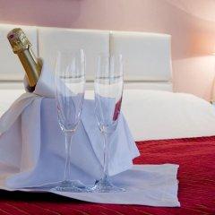 Best Western Hotel Ikibin-2000 в номере