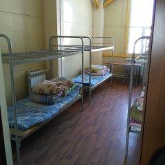 Hostel Stromilovskiy комната для гостей фото 2