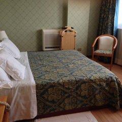 Отель Residence Garden удобства в номере