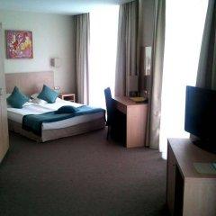 Azalia Hotel Balneo & SPA комната для гостей фото 3