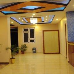 Отель Bagmati Непал, Катманду - отзывы, цены и фото номеров - забронировать отель Bagmati онлайн интерьер отеля