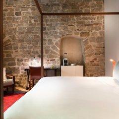 Mercer Hotel Barcelona комната для гостей фото 3