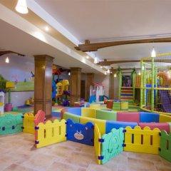 Russia Hotel (Цахкадзор) детские мероприятия