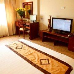 Отель Golden Land Hotel Вьетнам, Ханой - 1 отзыв об отеле, цены и фото номеров - забронировать отель Golden Land Hotel онлайн удобства в номере