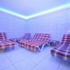 Asrin Beach Hotel Турция, Аланья - отзывы, цены и фото номеров - забронировать отель Asrin Beach Hotel - All Inclusive онлайн сауна