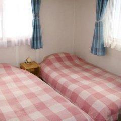 Отель Pension Agi Япония, Хакуба - отзывы, цены и фото номеров - забронировать отель Pension Agi онлайн комната для гостей