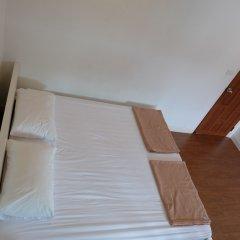 Отель Baan Paan Sook - Unitato удобства в номере фото 2