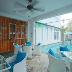 Отель Villa of Tranquility Вьетнам, Хойан - отзывы, цены и фото номеров - забронировать отель Villa of Tranquility онлайн помещение для мероприятий фото 2