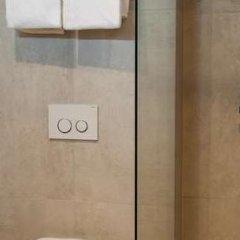 Отель DoubleTree by Hilton Hotel Amsterdam - NDSM Wharf Нидерланды, Амстердам - отзывы, цены и фото номеров - забронировать отель DoubleTree by Hilton Hotel Amsterdam - NDSM Wharf онлайн сауна