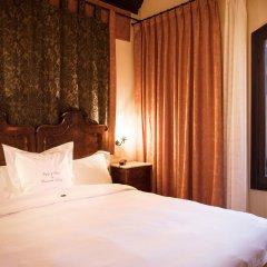 Hotel Flora комната для гостей фото 3