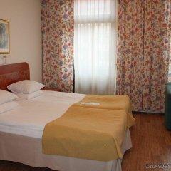 Hotel Lorensberg комната для гостей фото 2