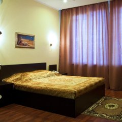 Гостиница MarianHall сейф в номере