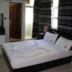 Dream Relax in Kaafu Atoll, Maldives from 75$, photos, reviews - zenhotels.com guestroom photo 3