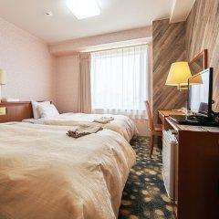 Annex Royal Hotel комната для гостей фото 2