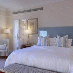 Belmond Mount Nelson Hotel комната для гостей фото 5