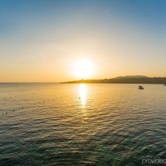 Отель AX ¦ Seashells Resort at Suncrest фото 3