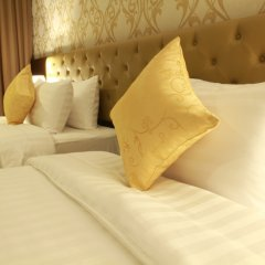 Hemingways Silk Hotel спа фото 2