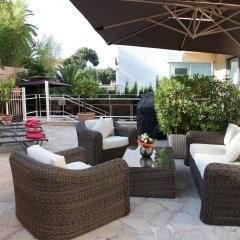 Отель Cannes Gallia Франция, Канны - отзывы, цены и фото номеров - забронировать отель Cannes Gallia онлайн фото 9