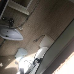 Hotel Kosmira Голем ванная фото 2