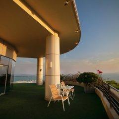 Отель Xiamen International Conference Center Hotel Китай, Сямынь - отзывы, цены и фото номеров - забронировать отель Xiamen International Conference Center Hotel онлайн фото 4