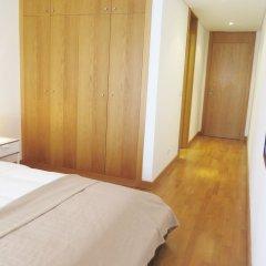Отель Charming apartament - 2bedrooms & Garage Португалия, Лиссабон - отзывы, цены и фото номеров - забронировать отель Charming apartament - 2bedrooms & Garage онлайн комната для гостей фото 3