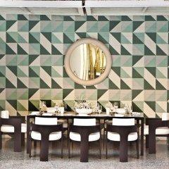 Отель Avalon Hotel Beverly Hills США, Беверли Хиллс - отзывы, цены и фото номеров - забронировать отель Avalon Hotel Beverly Hills онлайн помещение для мероприятий